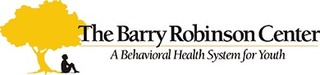 The Barry Robinson Center Team