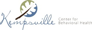 Kempsville Center for Behavioral Health Team