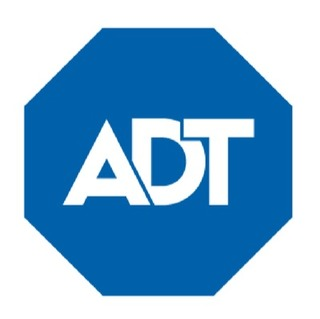 ADT Security Services - Build Day T-Shirt Sponsor