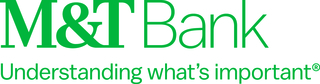M&T Bank supporting Habitat Students!