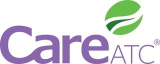 Team CareATC