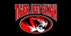 Tiger Jeet Singh Public School