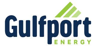 Gulfport Energy Team 2