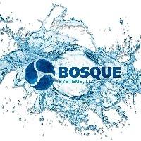 Bosque Systems