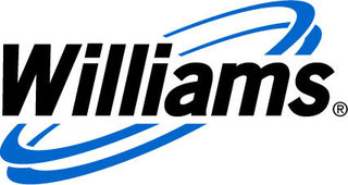 Williams King Pins