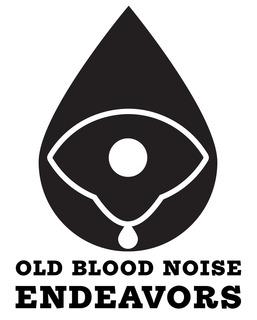Old Blood Noise Tengetters