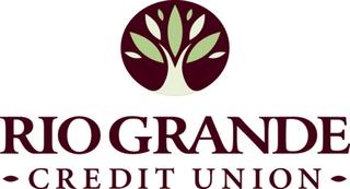 Rio Grande Credit Union 3
