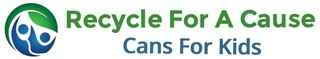 Recycle For A Cause - Breakfast Sponsor
