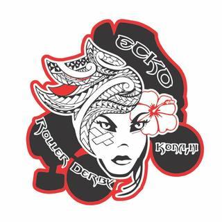 Echo City Knockouts