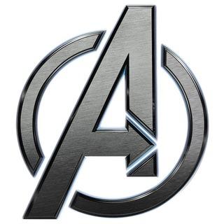 Detroit Avengers