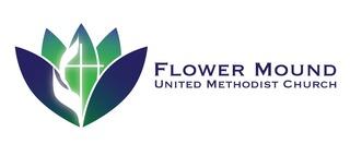 Flower Mound United Methodist