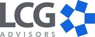 LCG Advisors