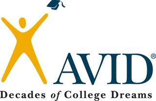 Central High School AVID