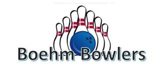 IT IMPS Boehm Bowlers