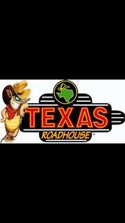 Texas Roadhouse Roadies