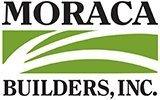 Moraca Builders - Materials Sponsor