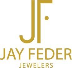 Jay Feder Jewelers - Fundraising Prize Sponsor