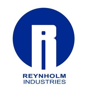 Reynholm Industries