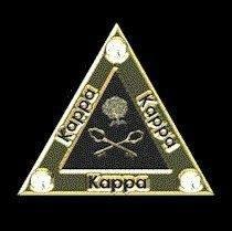 Tri Kappa-Zeta Sigma Chapter