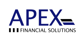 Apex Financial Solutions
