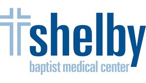 Shelby Baptist