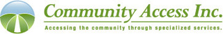 Community Access, Inc