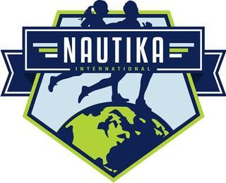 Nautika International