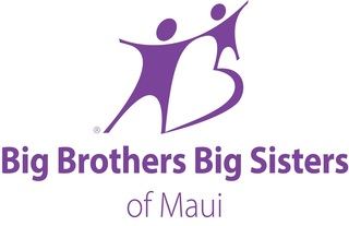 Team BBBS of Maui