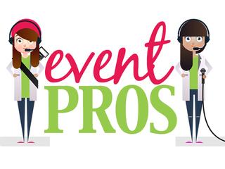Event Pros