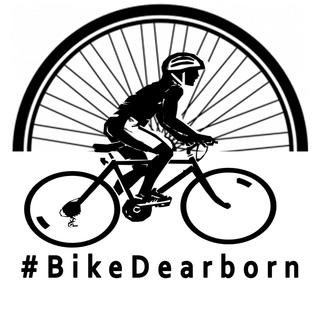 Bike Dearborn
