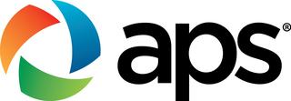 APS Team #1
