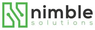 Nimble Solutions
