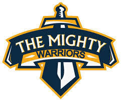The Mighty Warriors