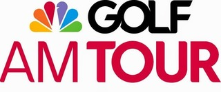 Golf Channel AM Tour Cincinnati