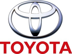 Toyota Motor North America - Cincinnati Region