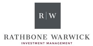 Rathbone Warwick