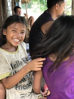 Nepal // June 8-17, 2019 // Individuals