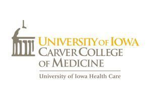 Carver College of Medicine Students
