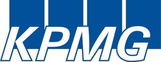 Team KPMG