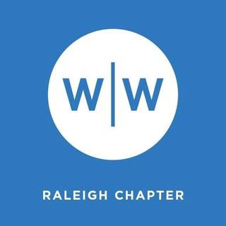WTW: Raleigh Chapter