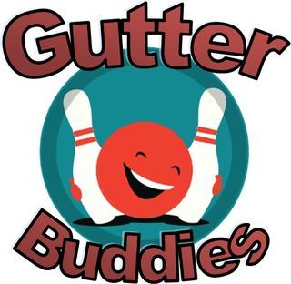 GutterBuddies