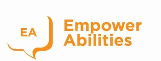 Empower Abilities