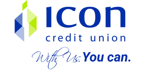 Icon Credit Union Team #2