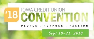 Iowa Credit Union League