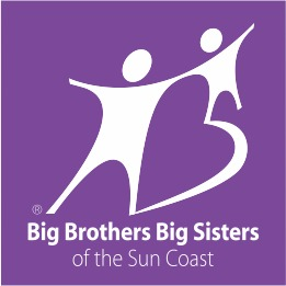 Big Brothers and Sisters of The Suncoast/Manatee County Chapter