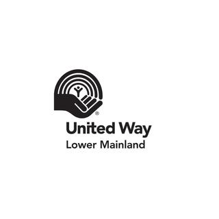 United Way Local Lovers