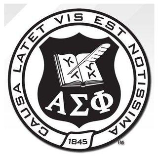 Alpha Sigma Phi UC