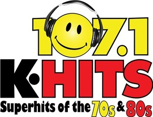 Split Personalities - 107.1 K-HITS