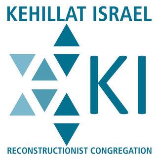Kehillat Israel Temple