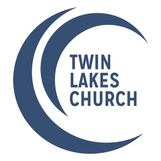 Twin Lakes Church Food Drive 2018